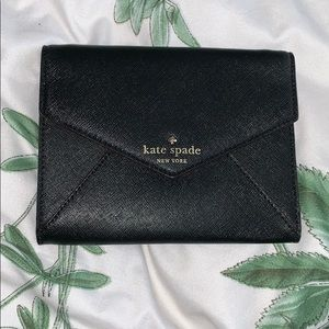 NWOT Kate space small purse